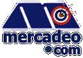 mercadeo.com